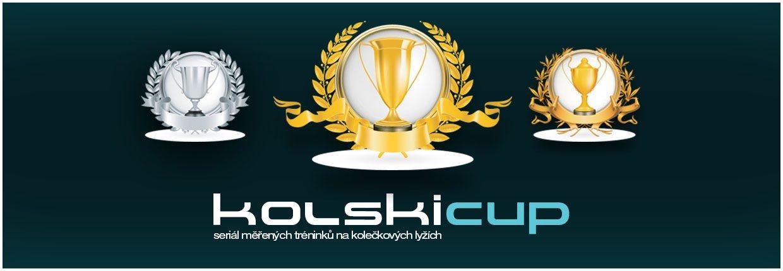 Kolski